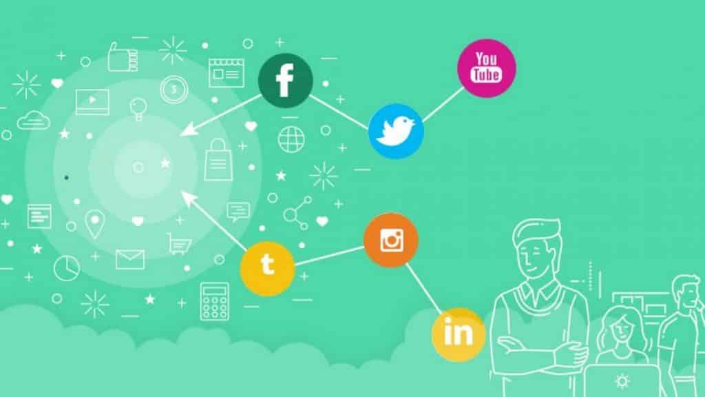 Améliorer sa popularité sur les réseaux sociaux