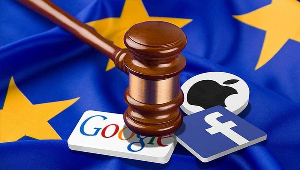 Comment exercer son droit à l'oubli en ligne ?