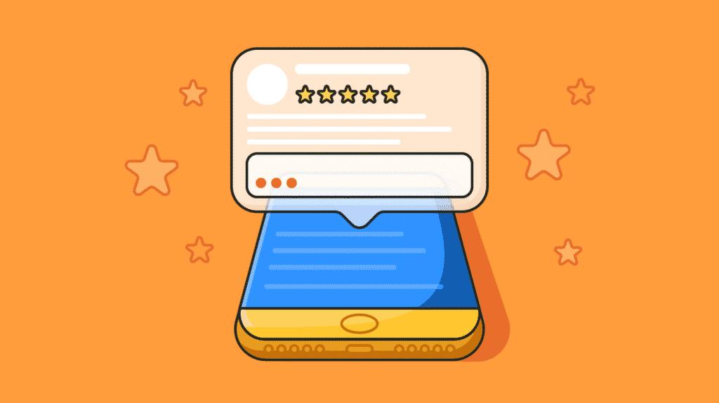 Nettoyer, Améliorer et Protéger son e-réputation